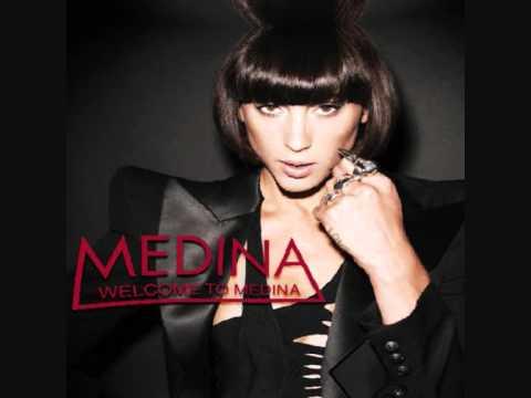 Welcome to Medina  - Addiction