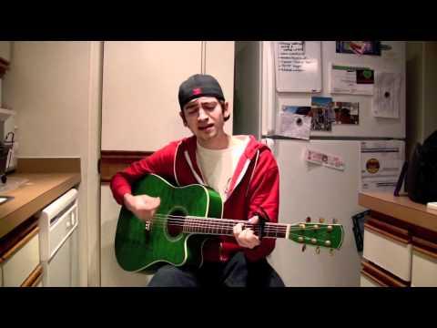 Galveston Guitar Chords - House of Heroes - Khmer Chords