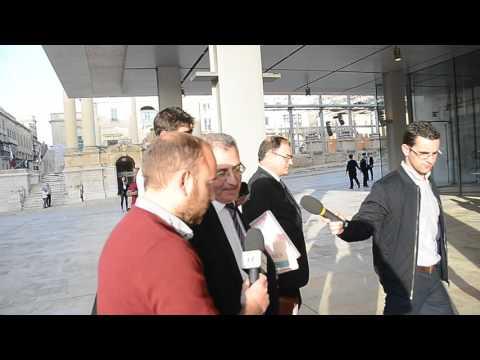 Evarist Bartolo panamapapers - The Malta Independent