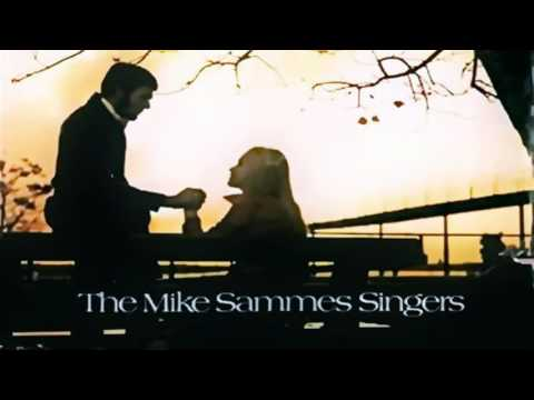 The Mike Sammes Singers  - It's Impossible