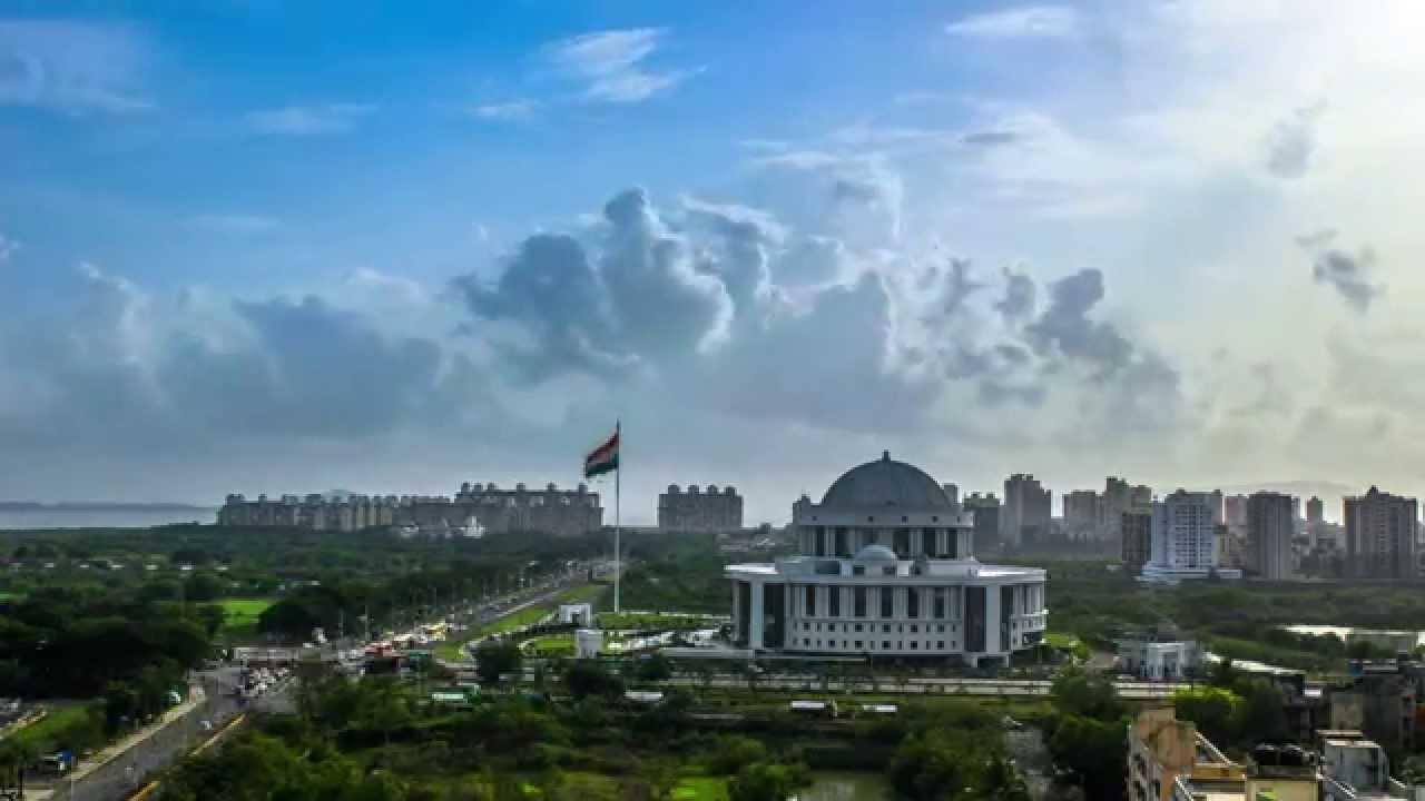 Palm Beach Mumbai