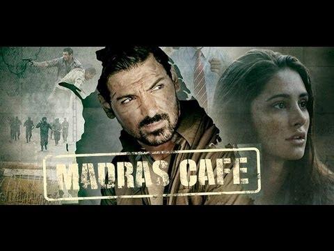 Madras Cafe movie download 720p hd