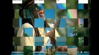 жираф из рекламы скитлс: САМЕЦ!!!(, 2013-04-26T21:49:33.000Z)