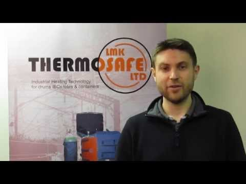 lmk-thermosafe-atex-&-iecex-certified-heaters