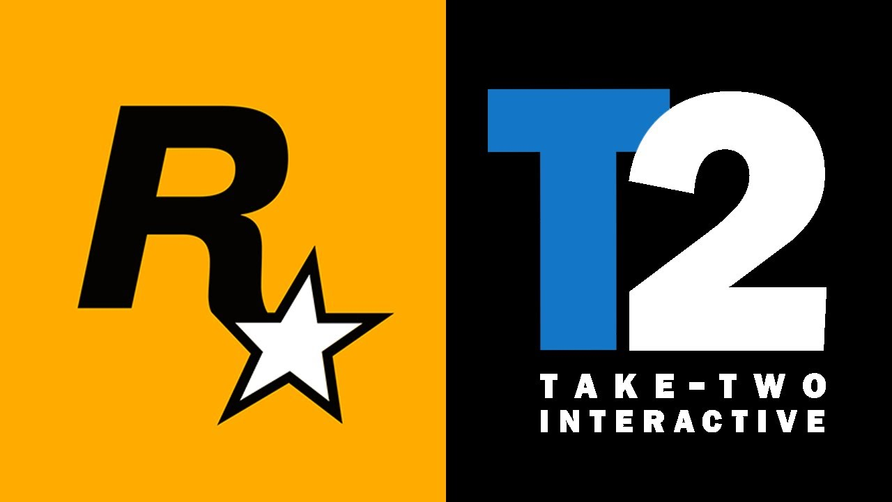Rockstar Games Fans WATCH THIS... Rockstar Games vs Take 2 Interactive (Why  GTA 6 Doesn't Exist Yet) - YouTube