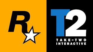 Download Rockstar Games Fans WATCH THIS... Rockstar Games vs Take 2 Interactive (Why GTA 6 Doesn't Exist Yet)