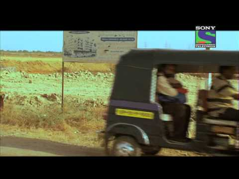Crime Patrol - Episode 48 - Nithari Killings Part 1