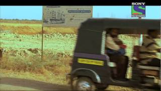 Crime Patrol - Episode 48 - Nithari Killings Part 1
