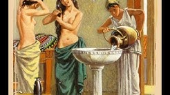 40. Hypnose Transpersonnelle : Guérisseuse au Moyen-Âge, Flammes Jumelles dans l'Antiquité Grecque…