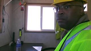 25hr My First Job Oilfield