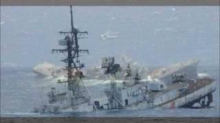 MDFMK - Torpedoes