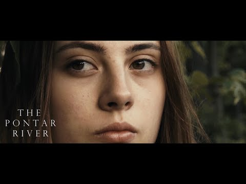 """""""The Pontar River"""" - The Witcher-Inspired Short Film"""