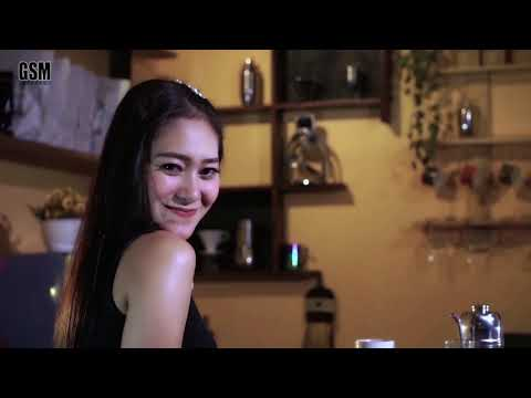 haning---vita-alvia-i-official-music-video