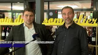 Yvelines | Perte sèche pour les restaurateurs pendant le confinement