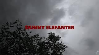 Skinny Elefanter - Surus Symfoni
