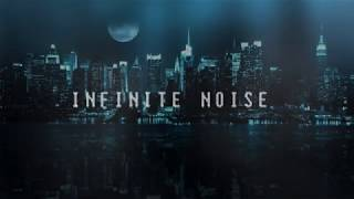 Infinite Noise - Beat 1 - Eminem Type Beat