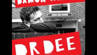 Damon Albarn - O Spirit, Animate Us