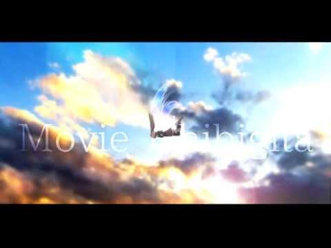 【IA】Night Sky Patrol of Tomorrow【Sub ITA】[MMD PV]
