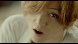 三浦涼介 - 君へのX'mas Song