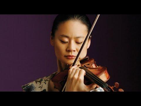 Sibelius Violin Concerto op.47