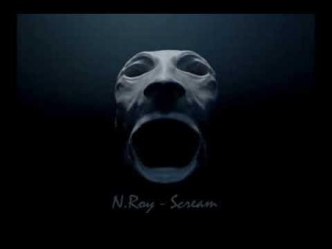 N Roy - Scream