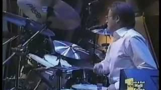 Eagles Hotel California Live at 1998 Hall of Fame Induction.mp4