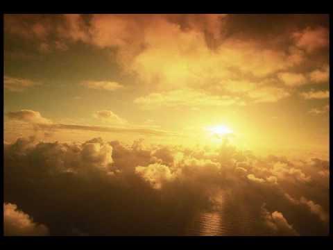 (大悲咒) Great Compassion Mantra - Chú Đại Bi (Fast Chanting)