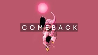(FREE) Kodak Black Type Beat x Rich The Kid Type Beat - Comeback / Type Beat 2018