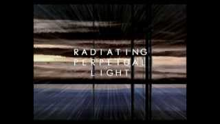 "CIRCULAR ""RADIATING PERPETUAL LIGHT"" ALBUM TRAILER"