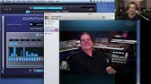5 Quick Tips To Simplify Sounds in Omnisphere 2 - YouTube