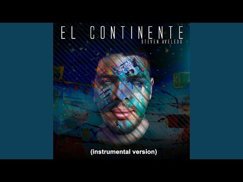 El Continente (Instrumental Version)