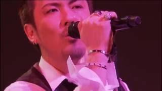 """since 1992 toshi's fifteenth anniversary bash !!!!!"" 2007年5月5日 ..."