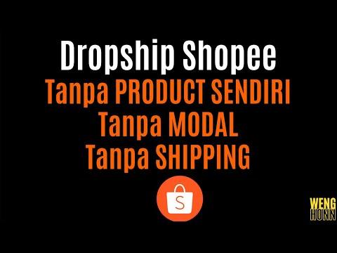 dropship-shopee-tanpa-product-sendiri-,tanpa-modal,-tanpa-shipping