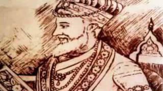 MAIN AURANGABAD HOON A documentary on historical Aurangabad city  made by Aftab Films Aurangabad