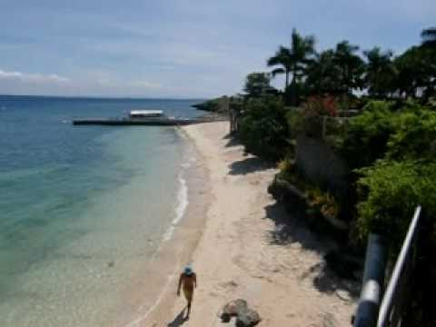 Vistamar Beach Resort And Country Club Mactan Cebu Facilities Travelonline Tv You