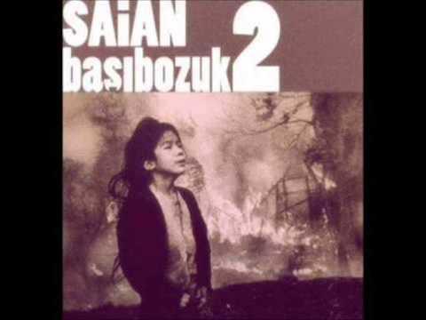 Saian feat Leşker Asakir - Urtuba (Prod. Lodos)