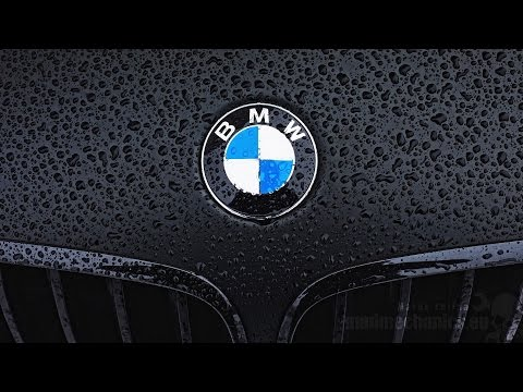 The Old and New Cars logos ! HD -  YouTube