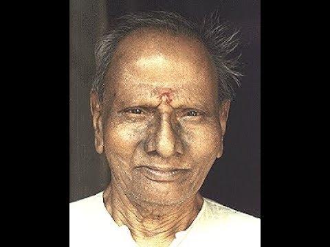 I AM THAT - Sri Nisargadatta Maharaj - Audiobook - Talks 81 - 90 ~ lomakayu