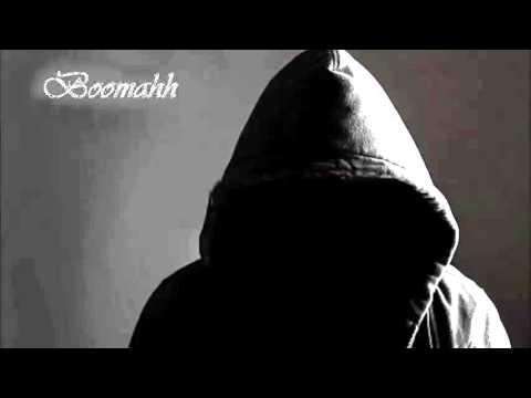 San Antonio Rap Texas  Underground hip hop Latino --- Boomahh -  Light