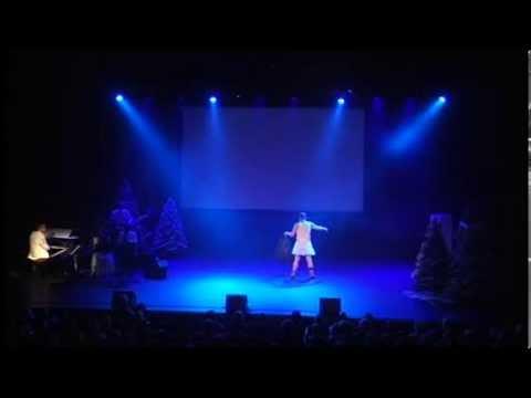 Cabaret Steenwijk Deel 1 2013