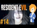 Momma Mia  - Resident Evil 7 #14 |Let's Play|