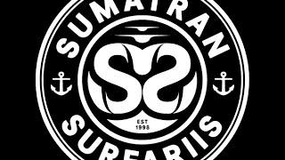 2016mar sumatransurfariis