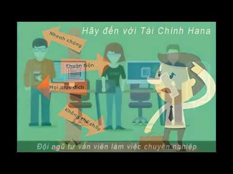 Vay Tiêu Dùng Tại Hà Nội - Vay Tiêu Dùng Nhanh Nhất Trong Ngày !