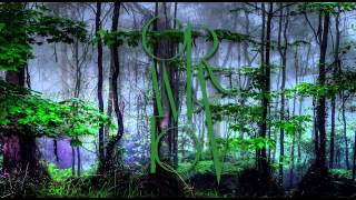 Forest Dark Psy Trance 2015  /The Underground Never Dies 2015/ HD