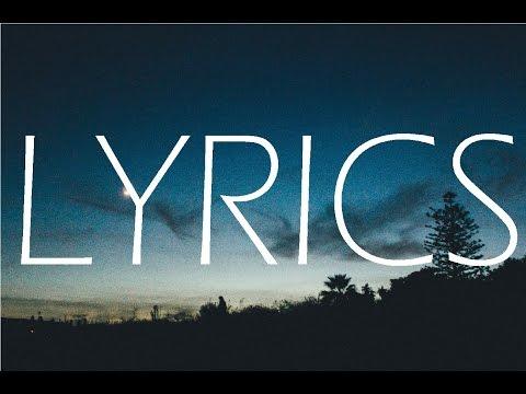 [LYRICS] Flyboy - Run Away With Me (ft. Radiochaser)
