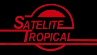 SATELITE TROPICAL - PUEBLO QUERIDO (Album Completo)