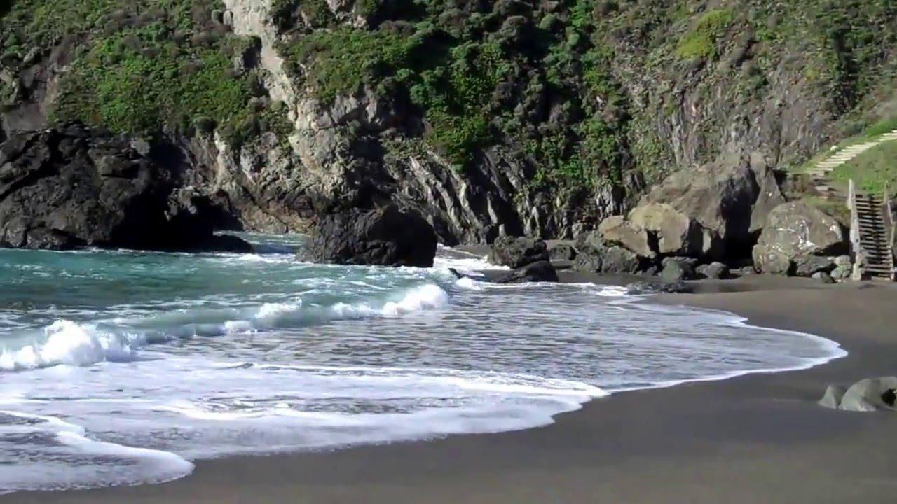 Fishing at bodega bay california youtube for Bodega bay fishing reports