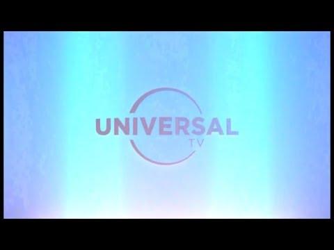 Institucional Universal Channel Brasil - 8 Anosиз YouTube · Длительность: 31 с