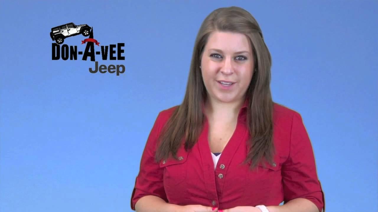 Attractive Don A Vee Chrysler Jeep | Leading Chrysler Jeep Dealer Serving Riverside