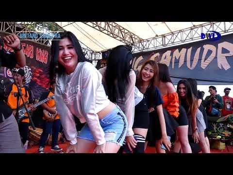DJ Ayu Sanca   Wik Wik Wik - Bintang Samudra - WiKi ( Wirosari King Community )
